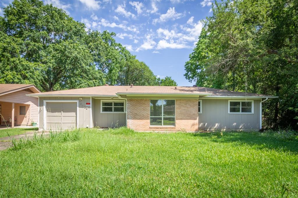 Beaumont Texas Homes For Rent Byownercom