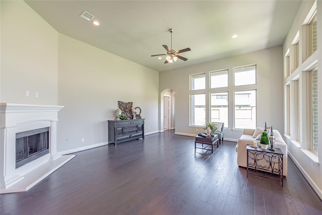 3518 Harper Ferry Place , Katy, Texas image 11