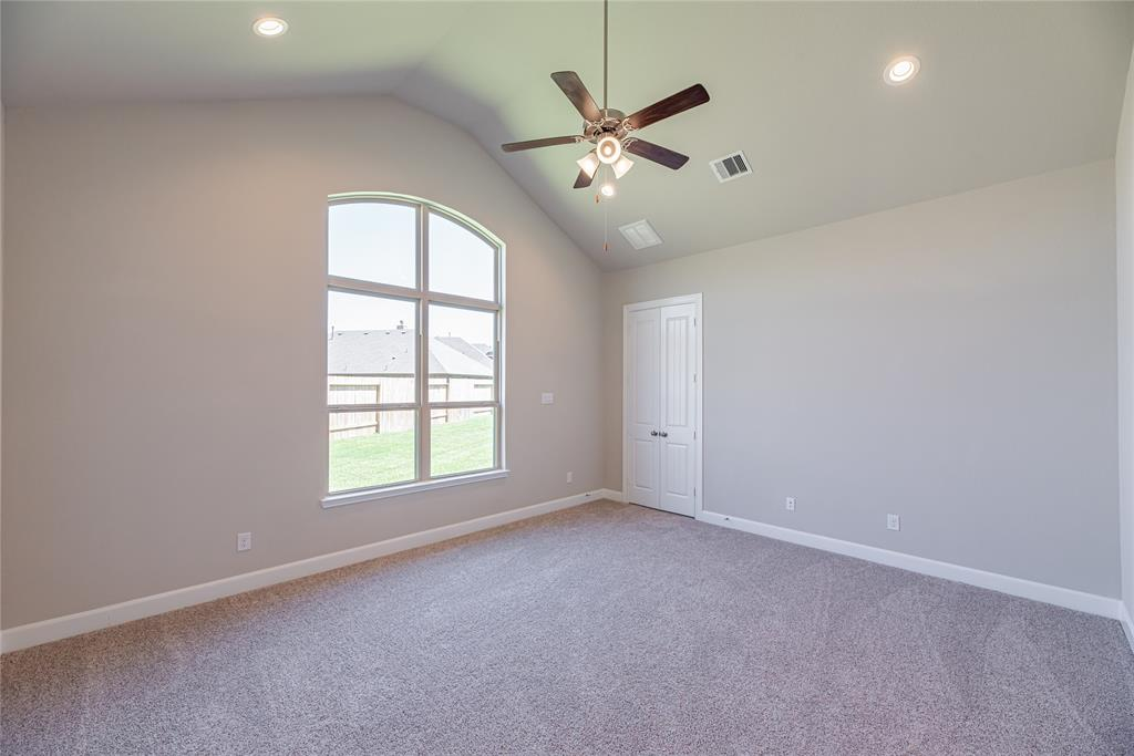3518 Harper Ferry Place , Katy, Texas image 15