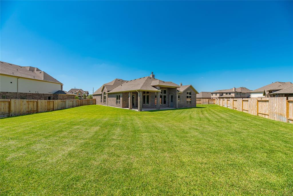 3518 Harper Ferry Place , Katy, Texas image 25