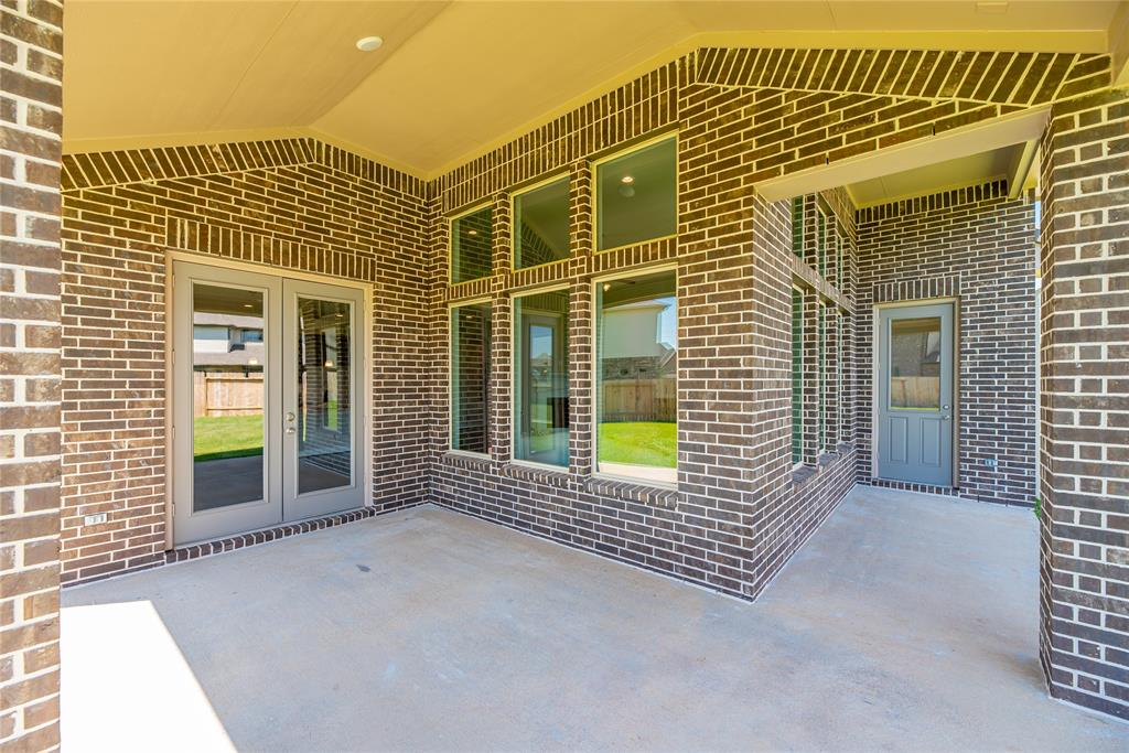 3518 Harper Ferry Place , Katy, Texas image 26