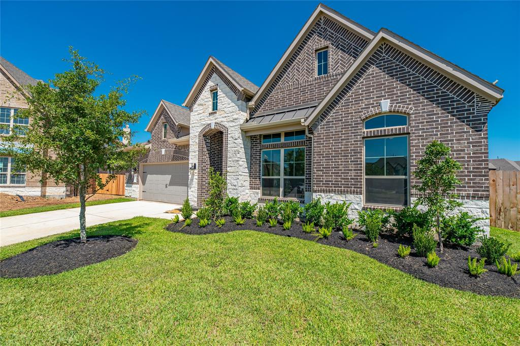 3518 Harper Ferry Place , Katy, Texas image 28