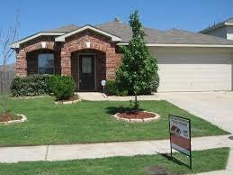 3142 Dusty Oak Dr  , Dallas, Texas image 1