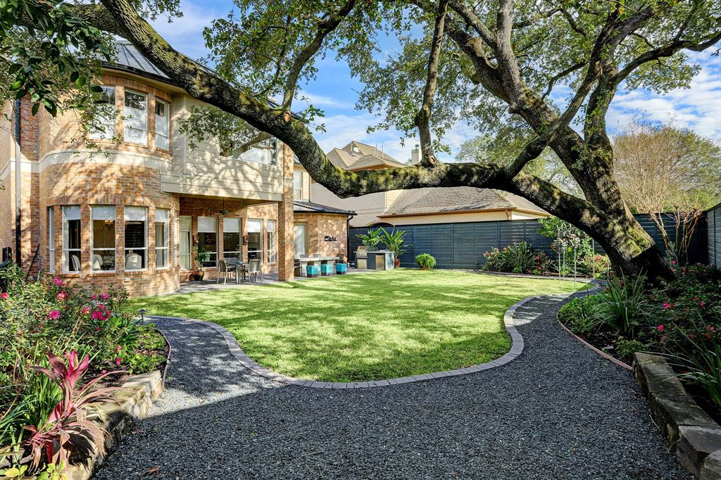 Another view... don\'t miss this spectacular home!