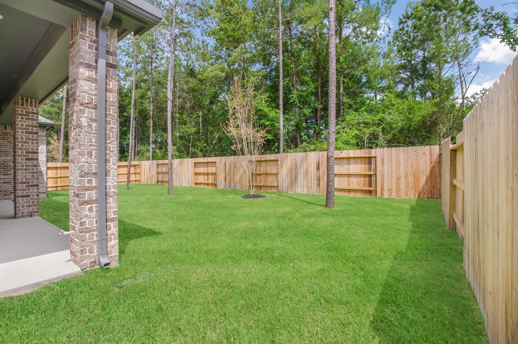 15325 Garnet Groves  , Conroe, Texas image 36