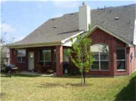 4802 Sanderford Court , Katy, Texas image 26