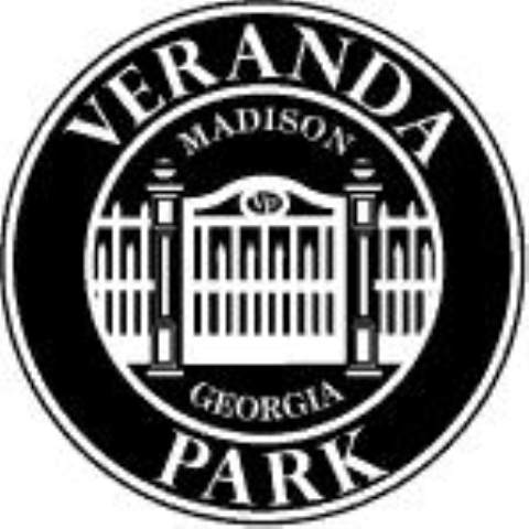 LOT D3 VERANDA PARK #3, Madison, Georgia image 1