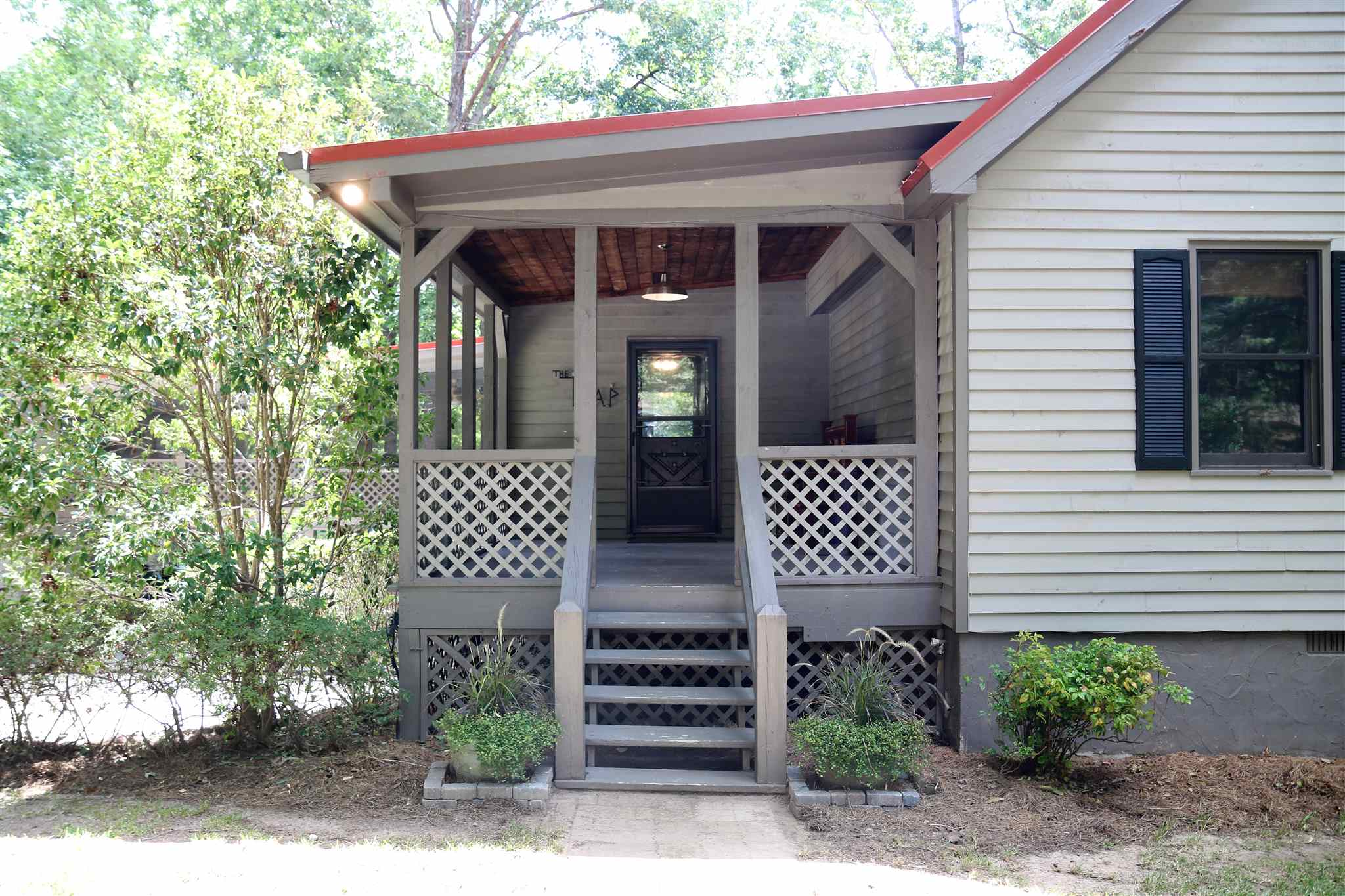 247 LONG SHOALS AVENUE #247, Eatonton, Georgia image 2