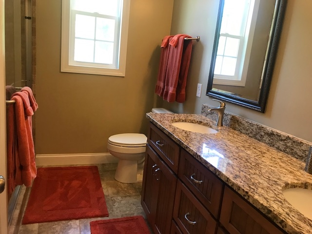 345 NW HIGH POINT TRAIL #345, Milledgeville, Georgia image 27