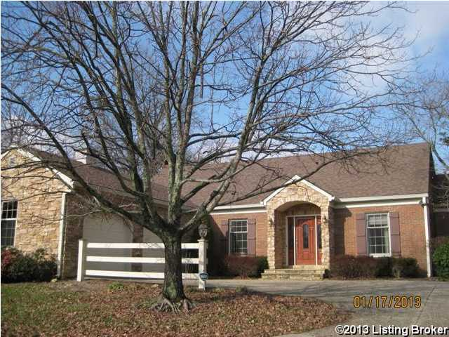 150 Country Squire Ln, Bardstown, Kentucky image 1