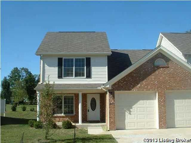 619 S Atcher St, Radcliff, Kentucky image 1