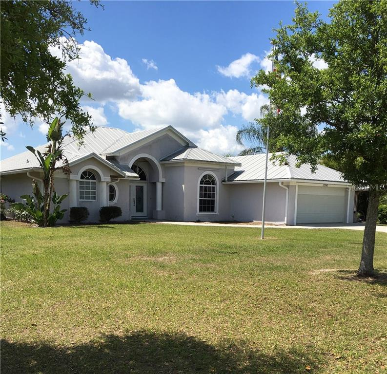 12245 NE 56TH AVENUE , OKEECHOBEE, Florida image 3