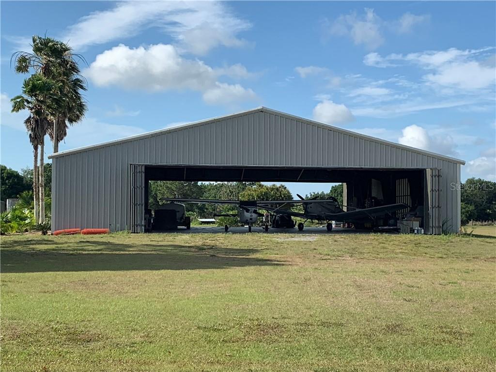 12245 NE 56TH AVENUE , OKEECHOBEE, Florida image 6