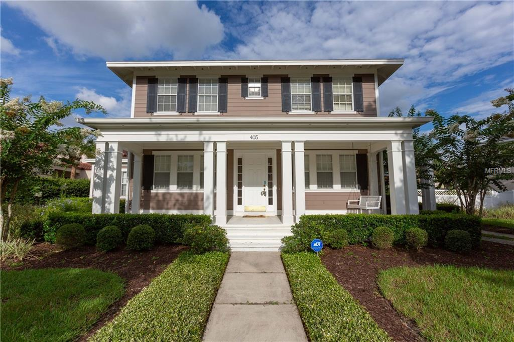 29 Celebration Florida 5 Bedroom Homes For Sale By Owner Fsbo