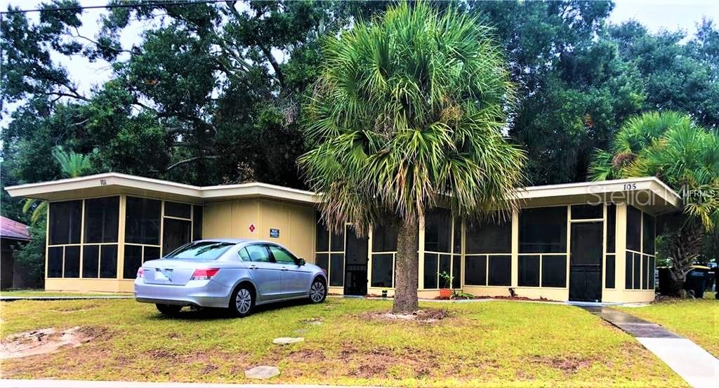 Clearwater Florida Homes For Rent Byowner Com