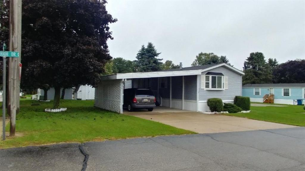 Greenville Michigan Homes For Sale By Owner Fsbo Byownercom