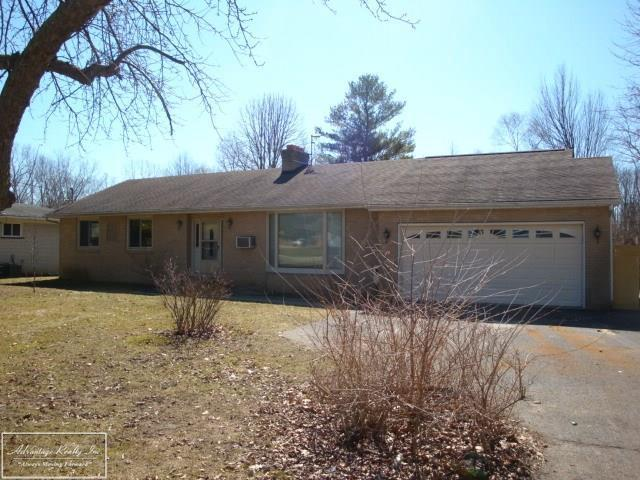 48814 CALLENS  , Chesterfield, Michigan image 1