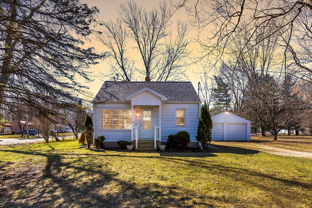 2609 Midwood Street , Lansing, Michigan image 1