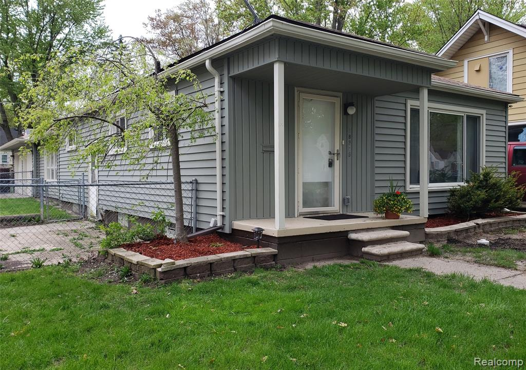 Redford, Michigan Homes For Sale By Owner (FSBO) - ByOwner com