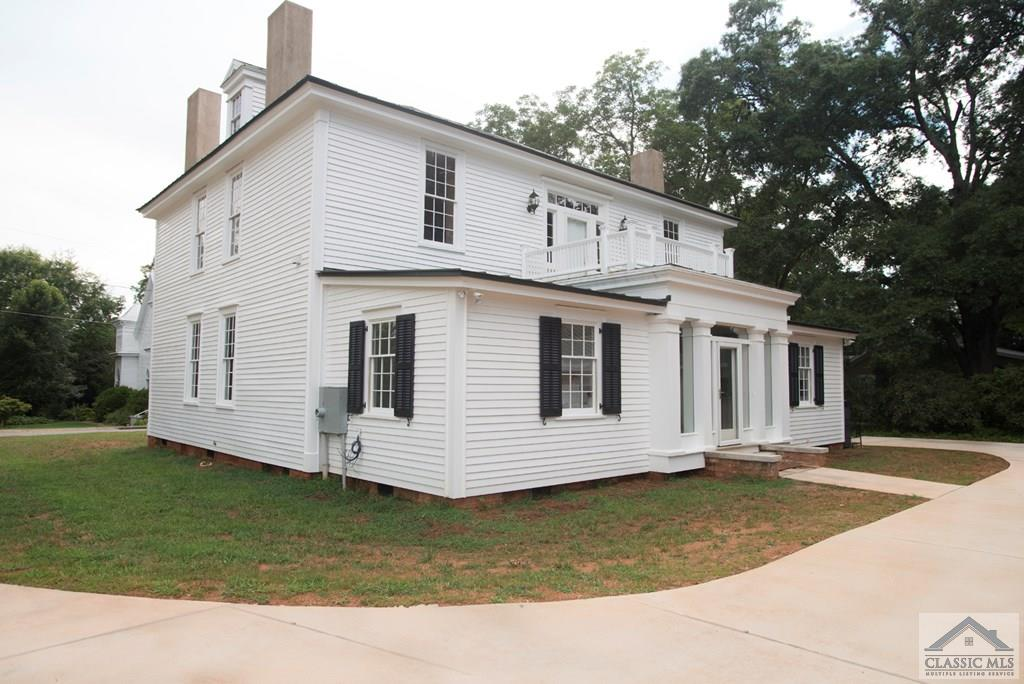 18 Second St, Watkinsville, Georgia image 35