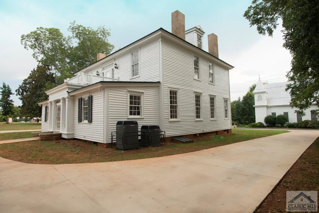 18 Second St, Watkinsville, Georgia image 39