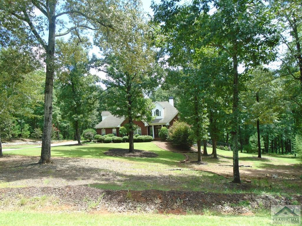 1101 Riverbanks Rd, Bishop, Georgia image 27