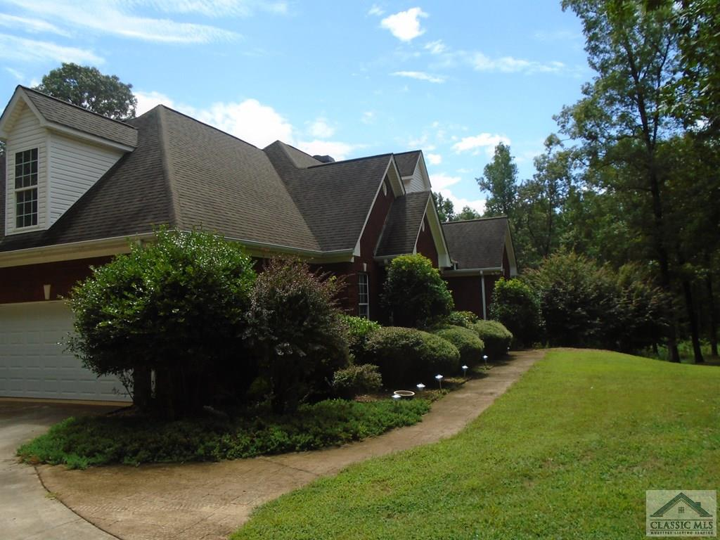 1101 Riverbanks Rd, Bishop, Georgia image 29