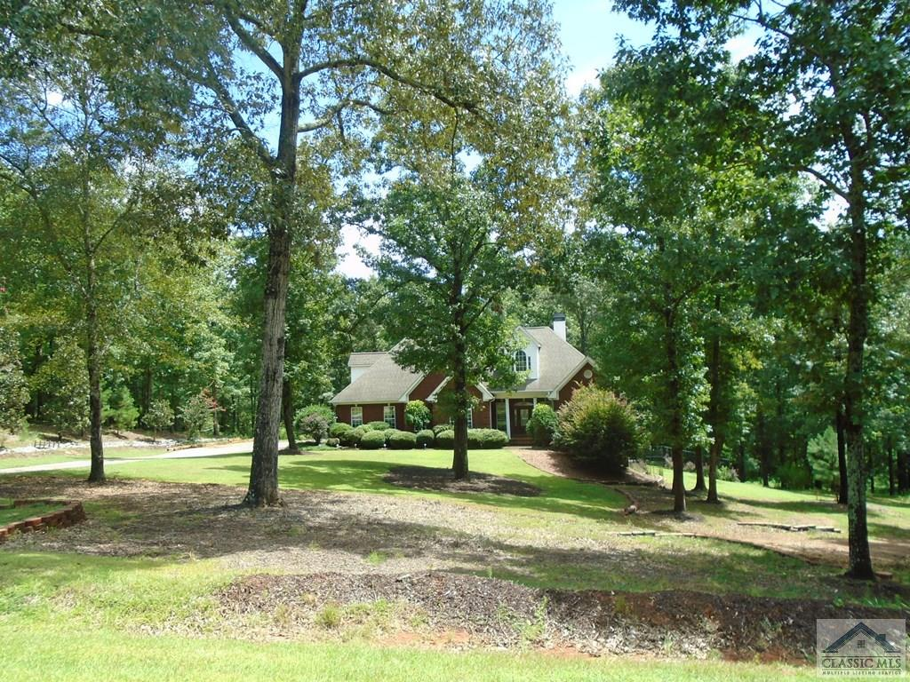 1101 Riverbanks Rd, Bishop, Georgia image 31