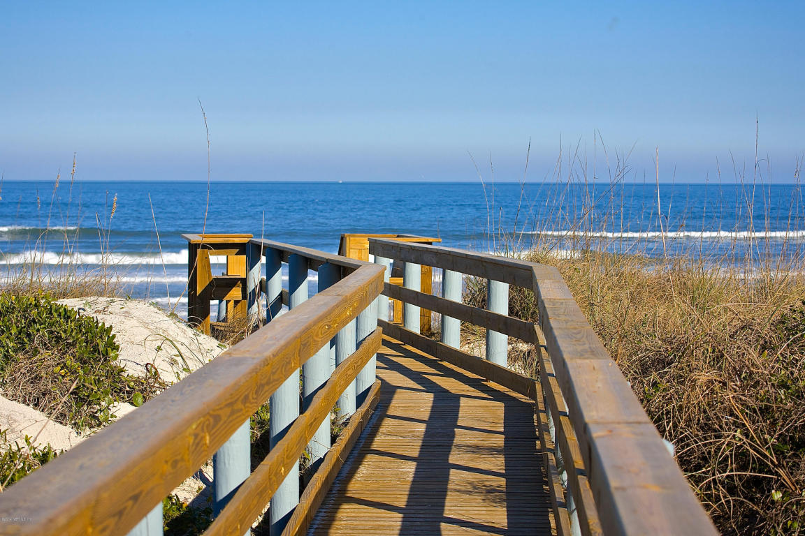 6170 A1A  S #218, ST AUGUSTINE BEACH, Florida image 1