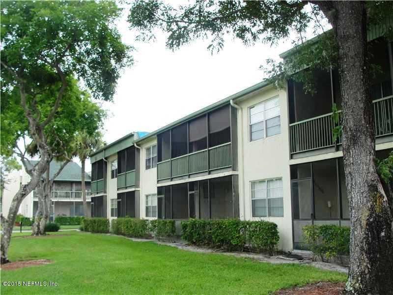 4276 NW 89 AVE  #103, CORAL SPRINGS, Florida image 1