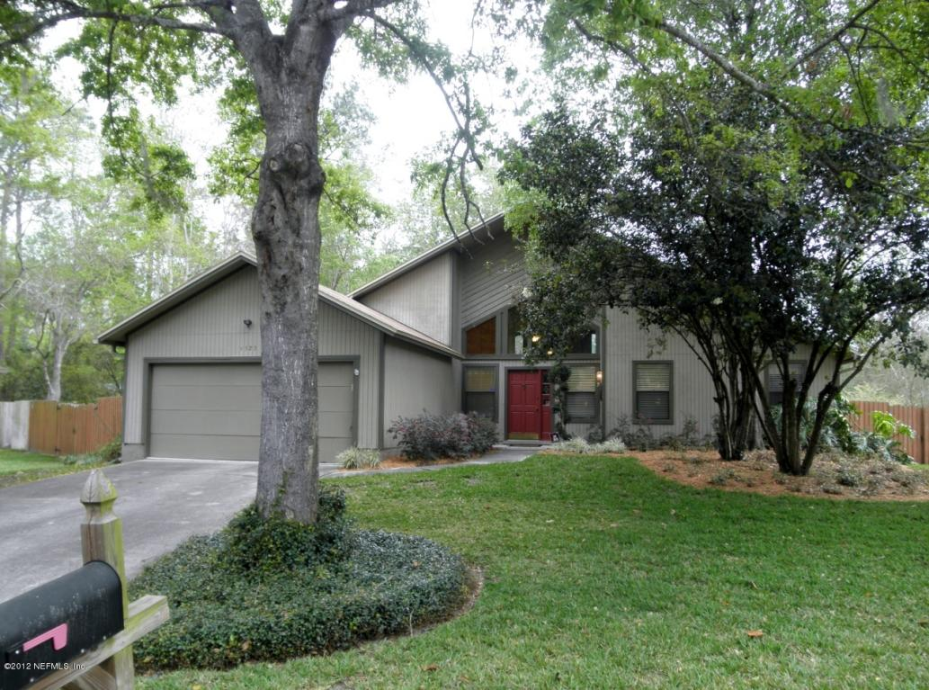 4323 Morning Dove DR , JACKSONVILLE, Florida image 1