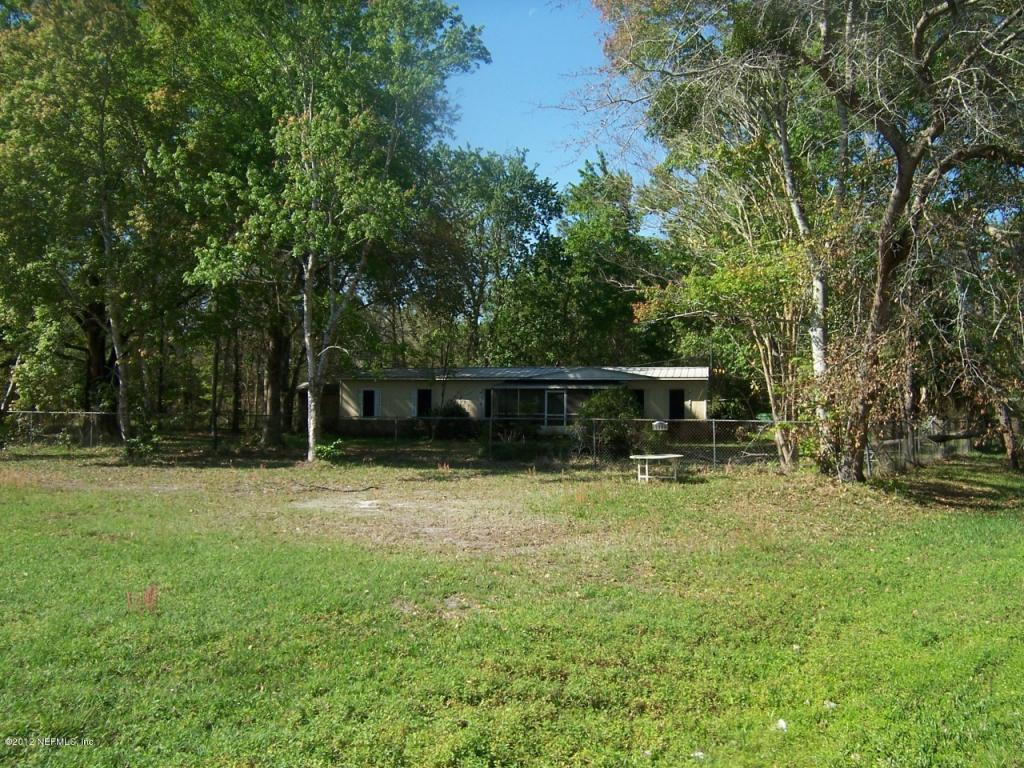 5384 Cr 209s  , GREEN COVE SPRINGS, Florida image 1