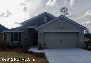 503 Glendale LN , ORANGE PARK, Florida image 1