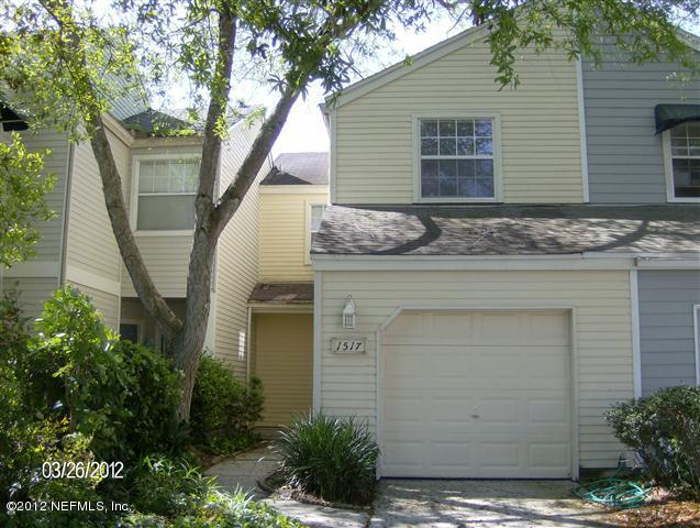1517 Spindrift CIR W, Neptune Beach, Florida image 1