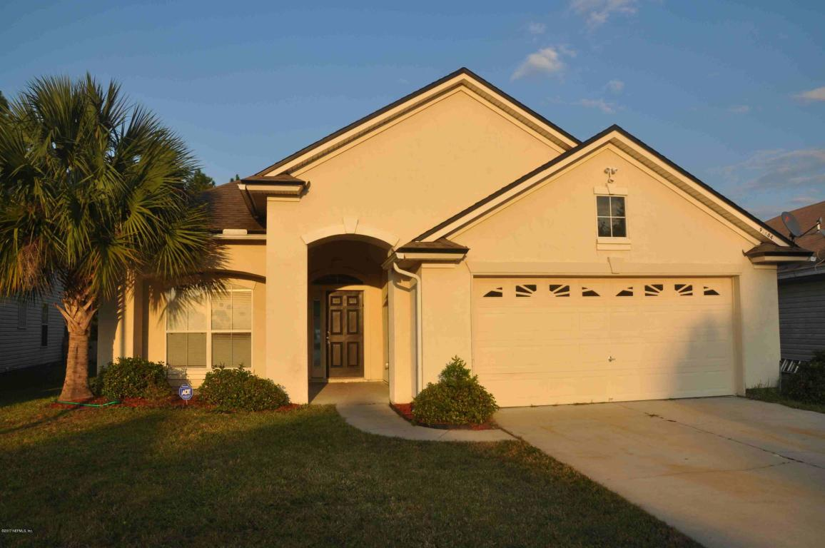 96684 COMMODORE POINT DR , YULEE, Florida image 1