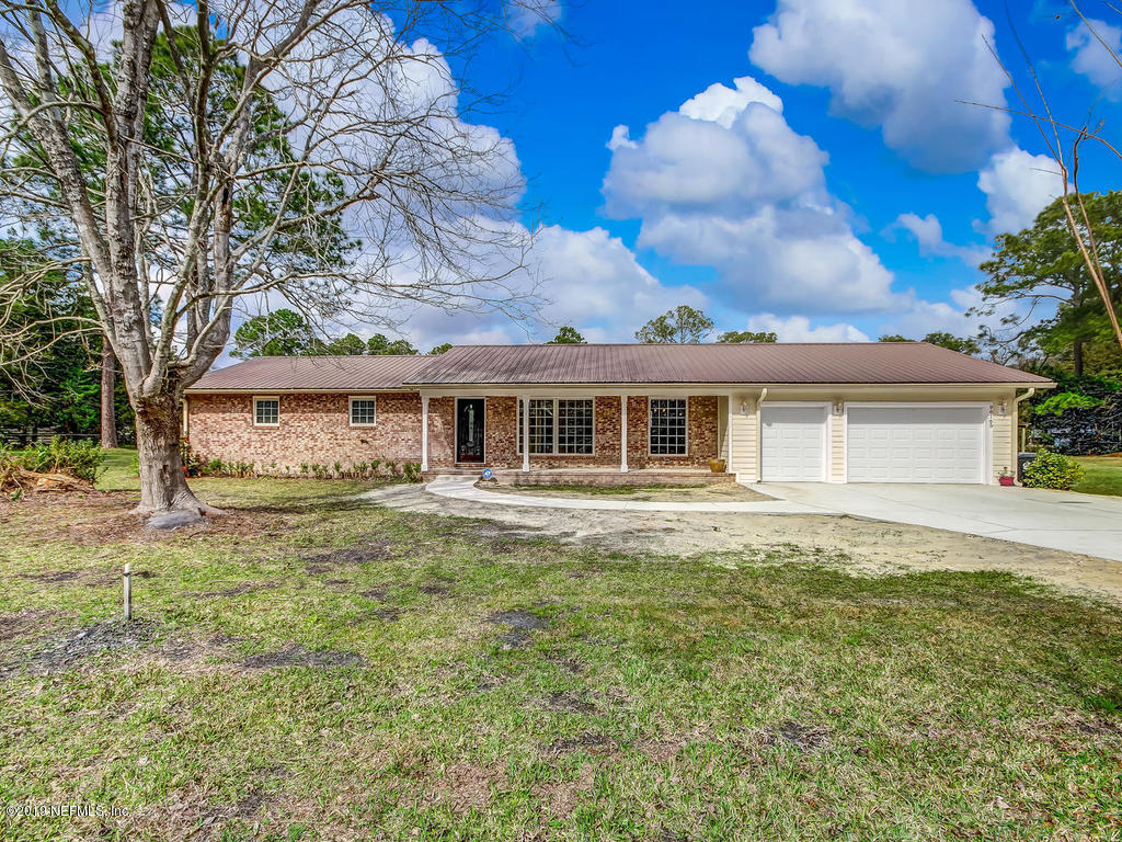 Yulee Yulee Florida Homes For Sale By Owner Fsbo Byowner Com