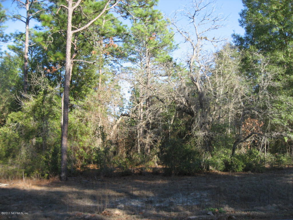 00 Alameda Way , Keystone Heights, Florida image 1