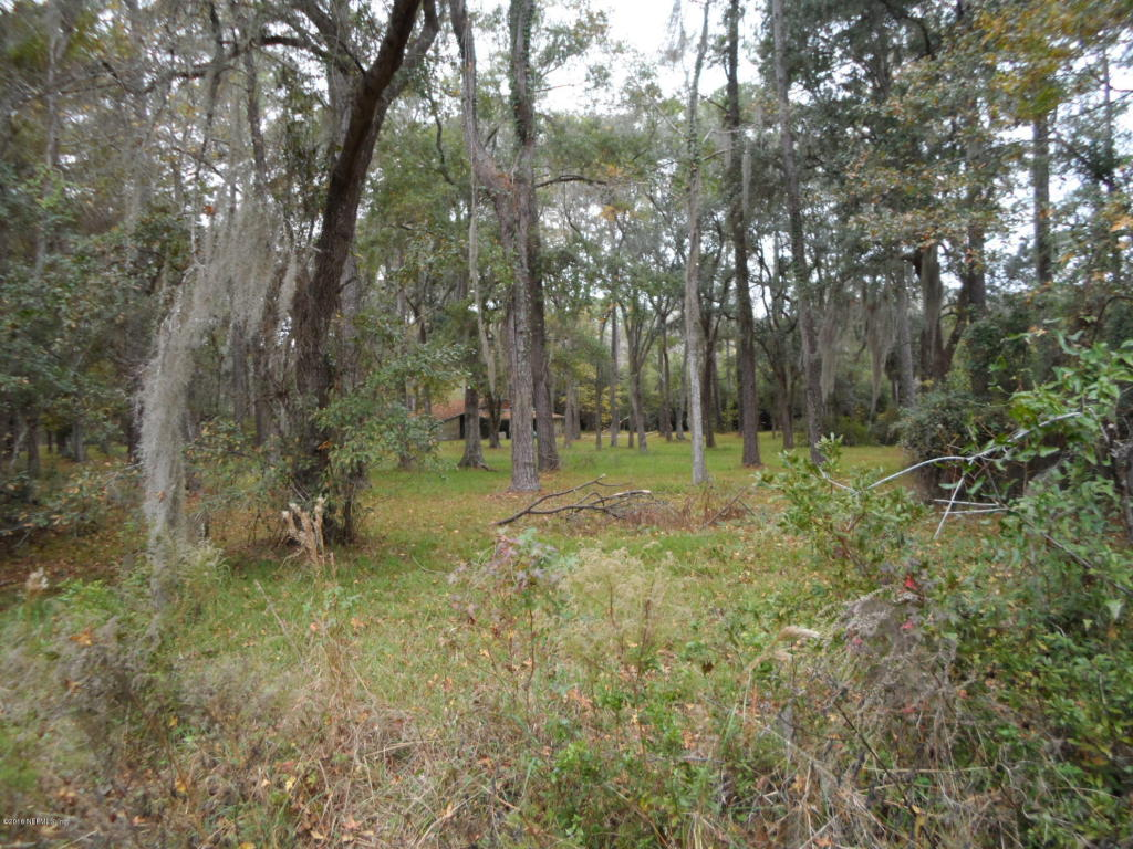 2312 Pages Dairy Rd , YULEE, Florida image 10