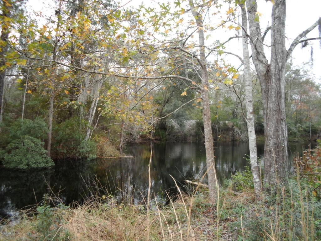 2312 Pages Dairy Rd , YULEE, Florida image 4