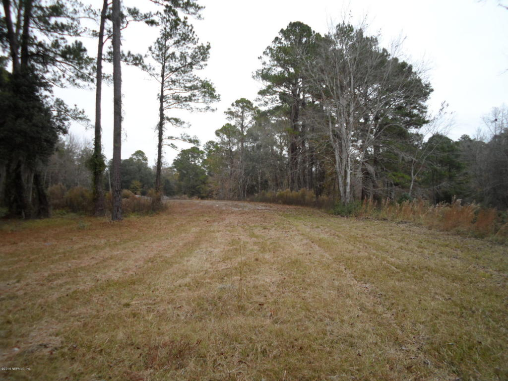 2312 Pages Dairy Rd , YULEE, Florida image 5