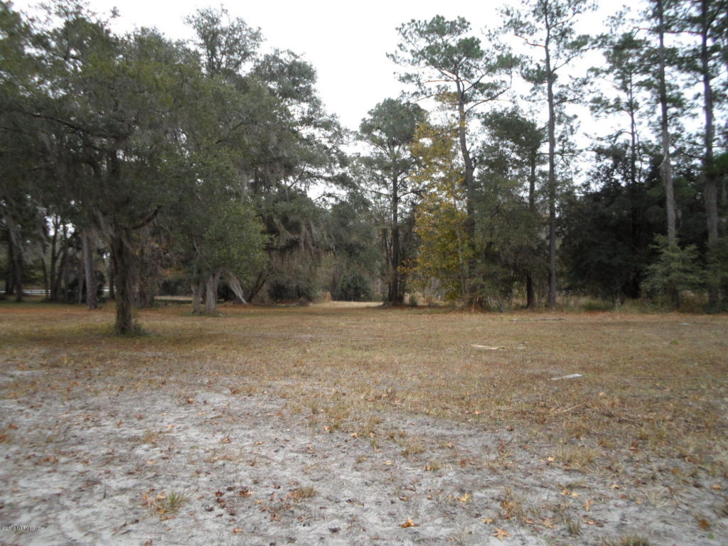 2312 Pages Dairy Rd , YULEE, Florida image 7