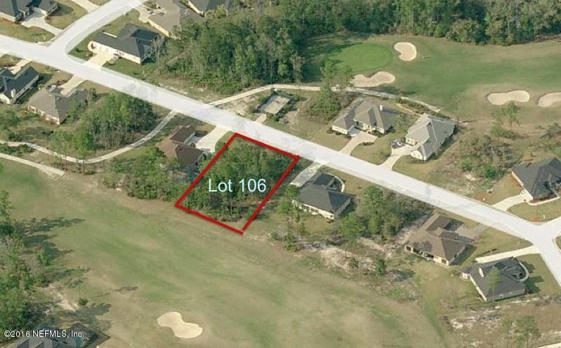 3423 Olympic Dr , GREEN COVE SPRINGS, Florida image 1