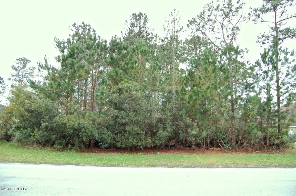 3423 Olympic Dr , GREEN COVE SPRINGS, Florida image 3