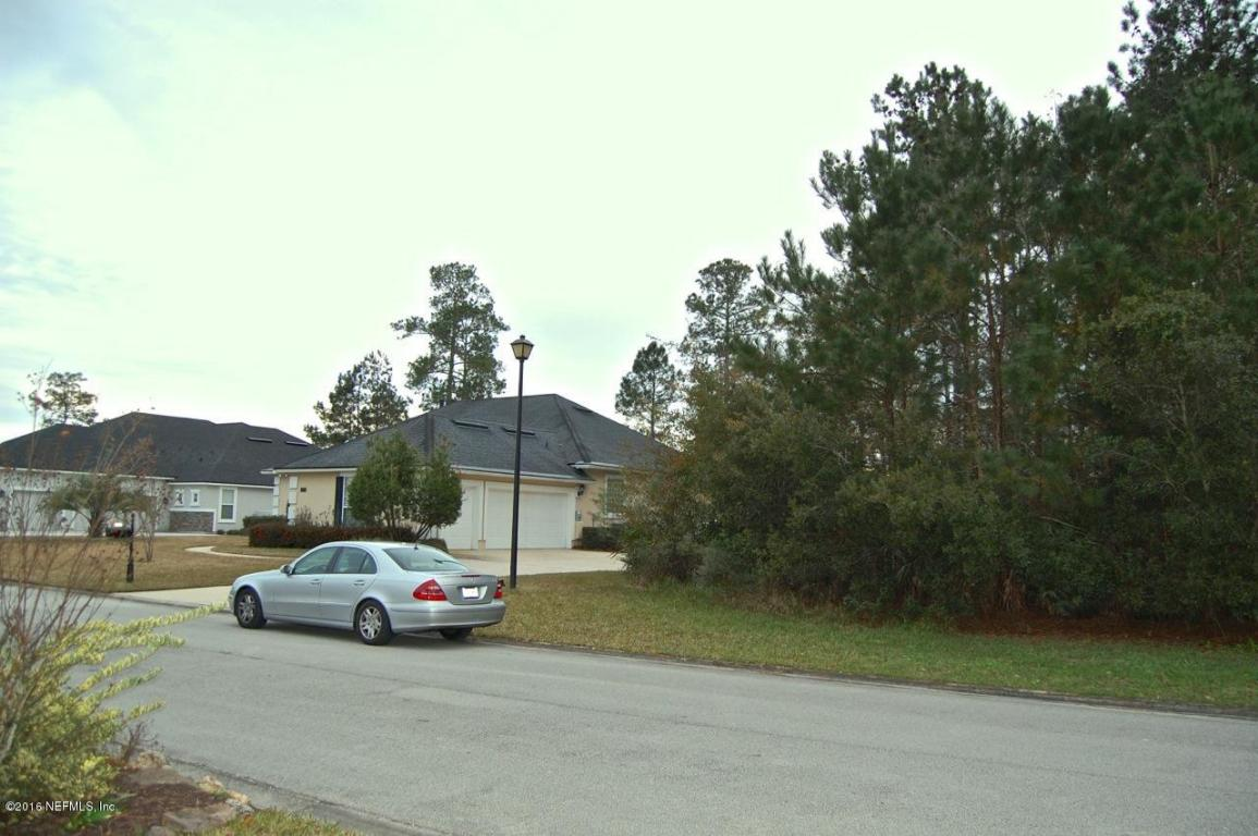 3423 Olympic Dr , GREEN COVE SPRINGS, Florida image 4