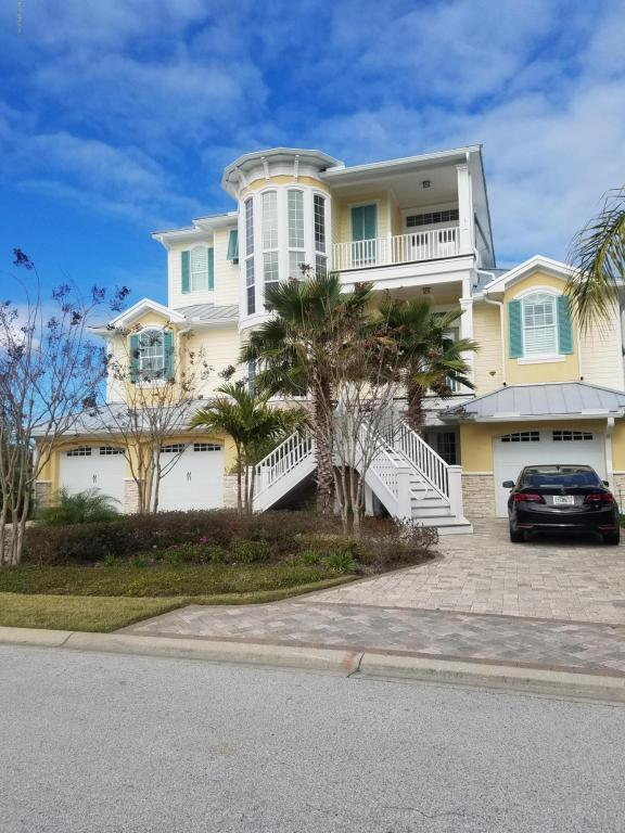 117 Yacht Club Point , GREEN COVE SPRINGS, Florida image 12