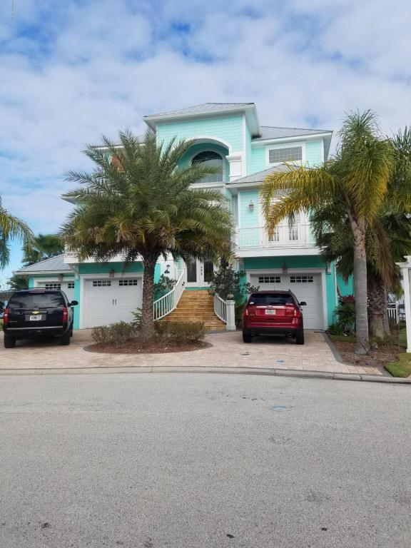 117 Yacht Club Point , GREEN COVE SPRINGS, Florida image 13