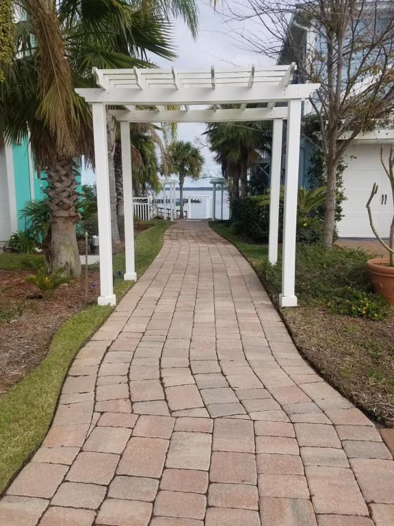 117 Yacht Club Point , GREEN COVE SPRINGS, Florida image 14