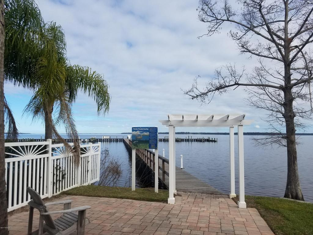 117 Yacht Club Point , GREEN COVE SPRINGS, Florida image 16