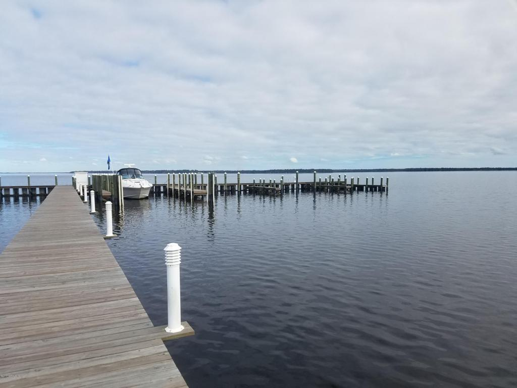 117 Yacht Club Point , GREEN COVE SPRINGS, Florida image 18