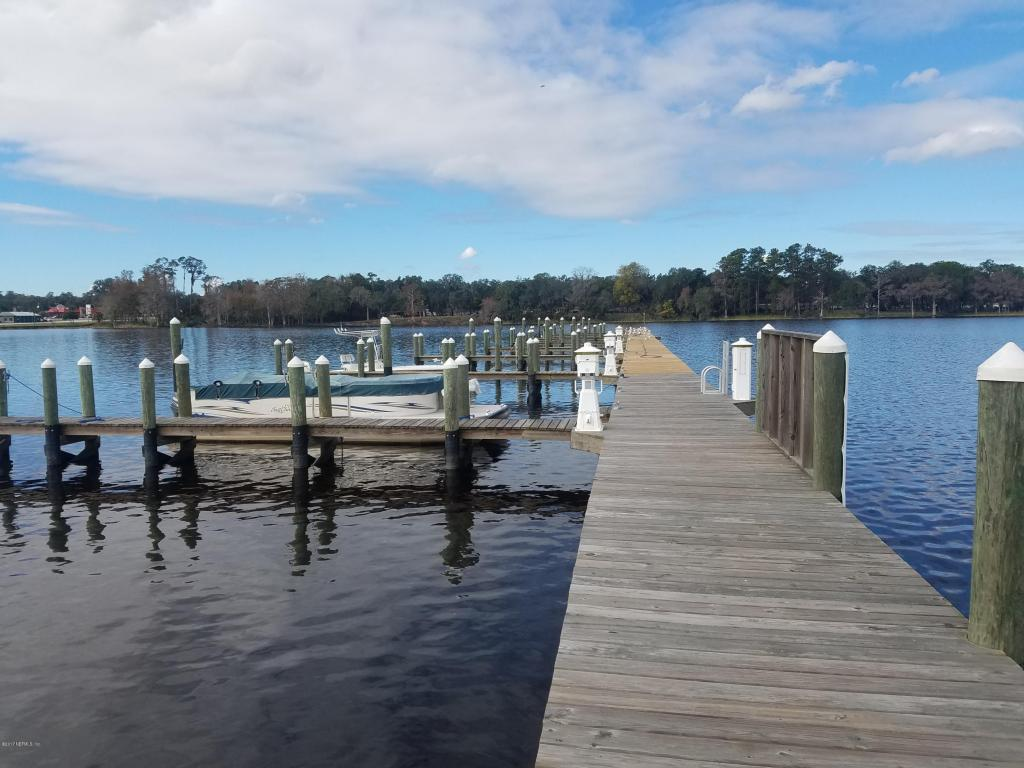 117 Yacht Club Point , GREEN COVE SPRINGS, Florida image 19